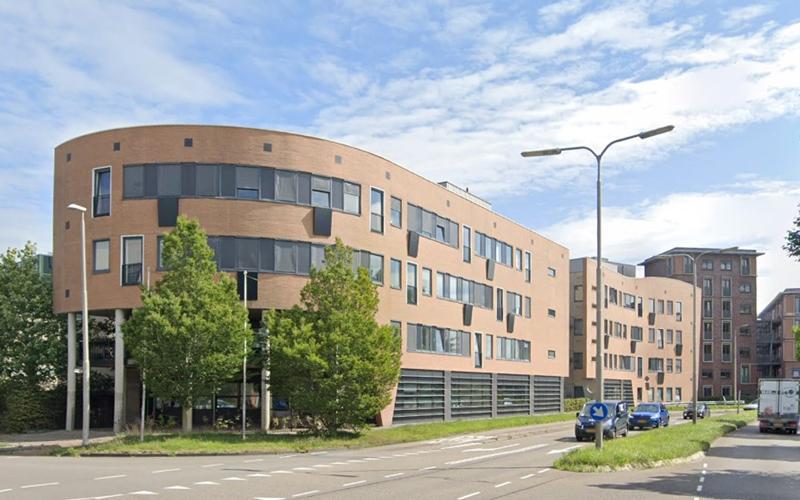 Go-East-Leeuwarden