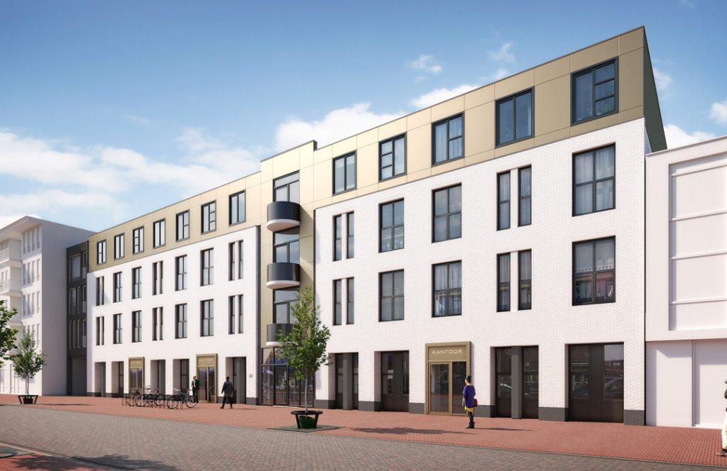 Kloekhorststraat-Impressie-1024x664