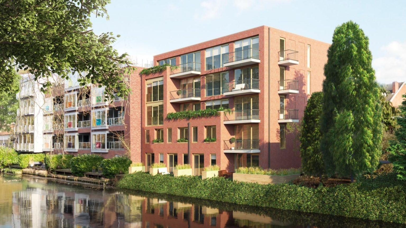 Diep Groningen